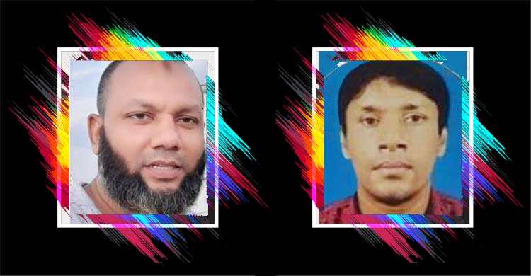 ছাগলনাইয়া খেলোয়াড় কল্যাণ সমিতির কমিটি গঠন: কফিল সভাপতি নাজমুল সেক্রেটারি
